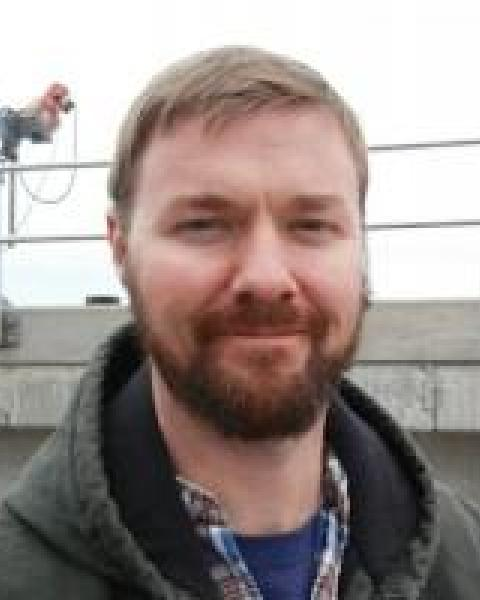 Matthew Rowell