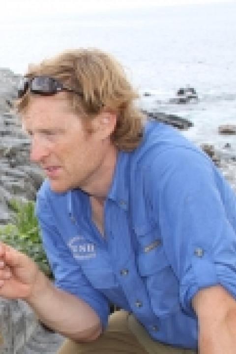 Gregg Moore