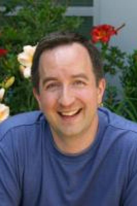 Matthew Plumlee