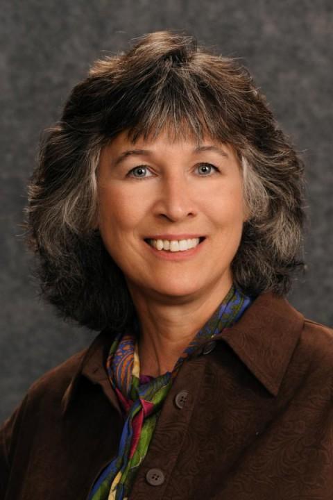 Theresa Ridgeway